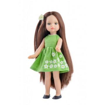 Кукла Эстела